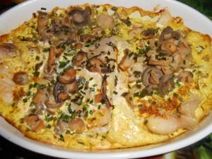 recettes de cuisines pour blog 001