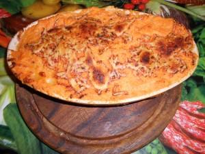 recettes de cuisines pour blog 007