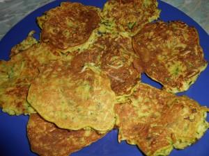 recettes de cuisines pour blog 008