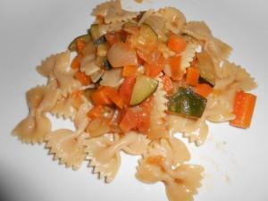 recettes de cuisines pour blog 016
