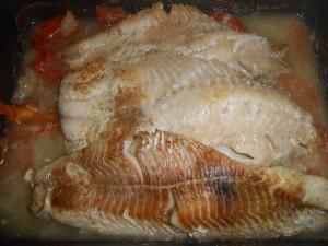 recettes de cuisines pour blog 026